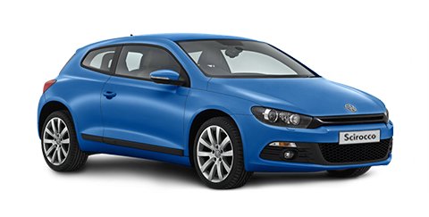 Best Deals For Volkswagen Scirocco In Malaysia Carsome