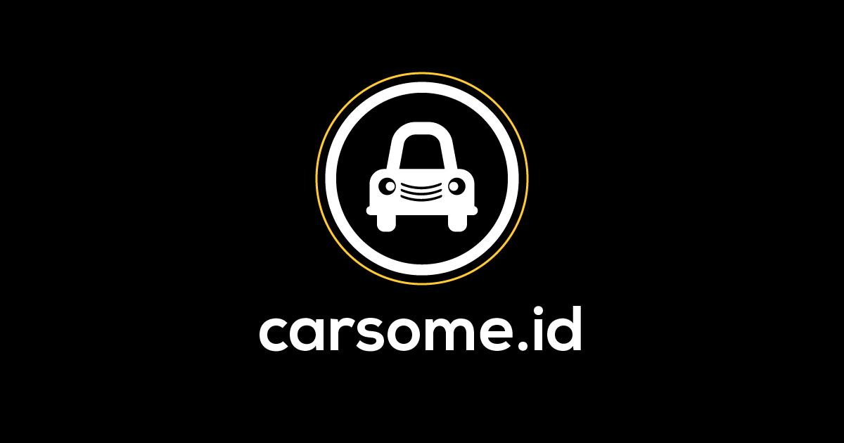 Carsome Jual Mobilmu Dengan Penawaran Tertinggi