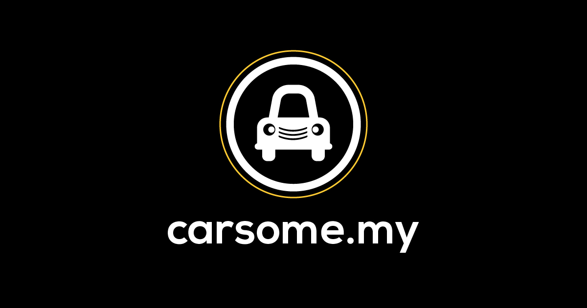 Carsome - Sell Your Car Via Nationwide Bidding!