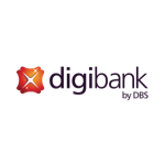 Additional digibank by DBS 25% - F&B