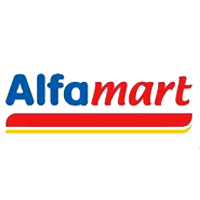 ALFAMART A.YANI KM 36
