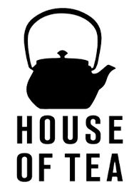 HOUSE OF TEA CILANDAK