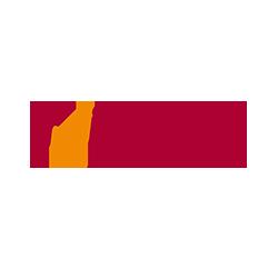 KIDZANIA PACIFIC PLACE