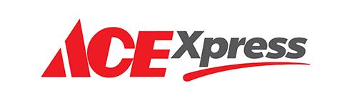 ACE EXPRESS BUARAN PLAZA
