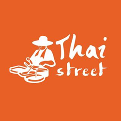 THAI STREET PAKUWON CITY