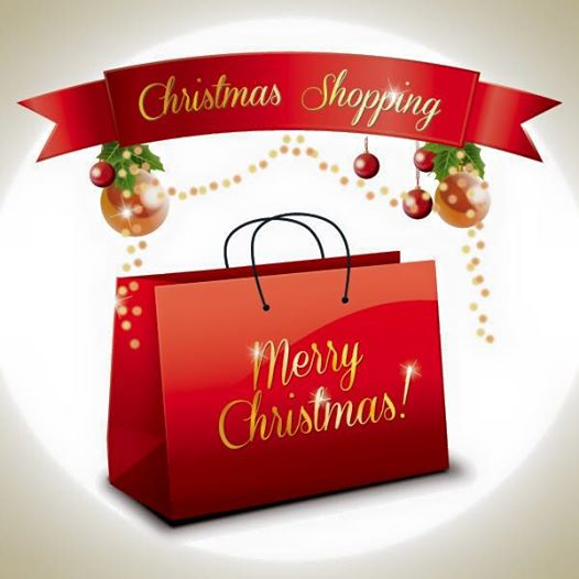 Top Online Websites for Christmas Shopping