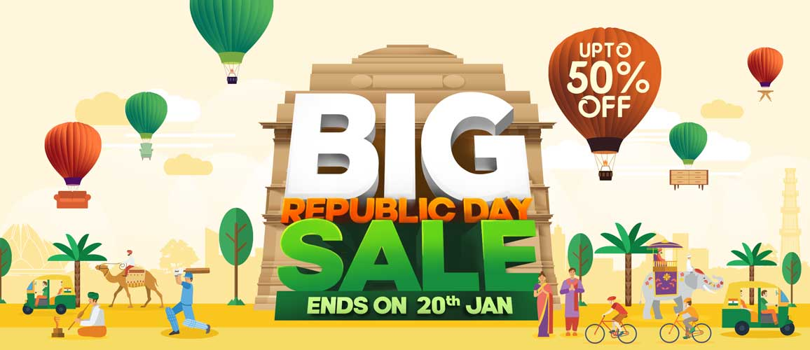 pepperfry-republic-day-sale