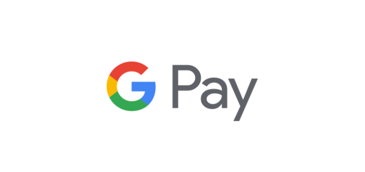 Goggle-pay