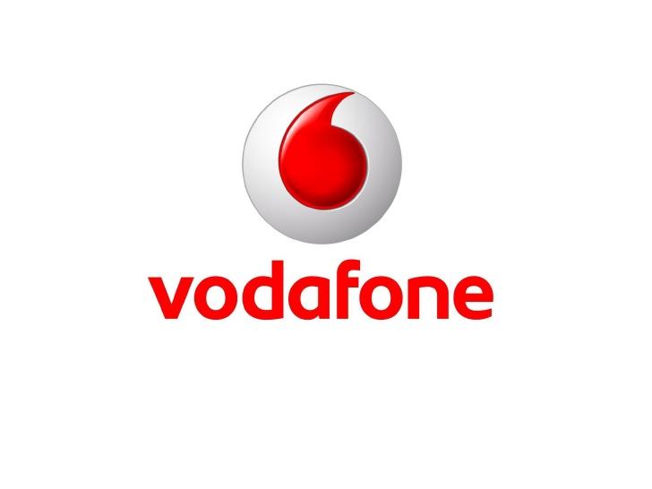 vodafone-recharge-plans