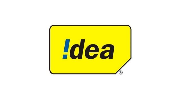 idea-recharge-plans