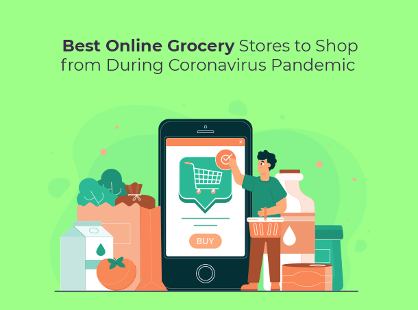 best-online-grocery-store