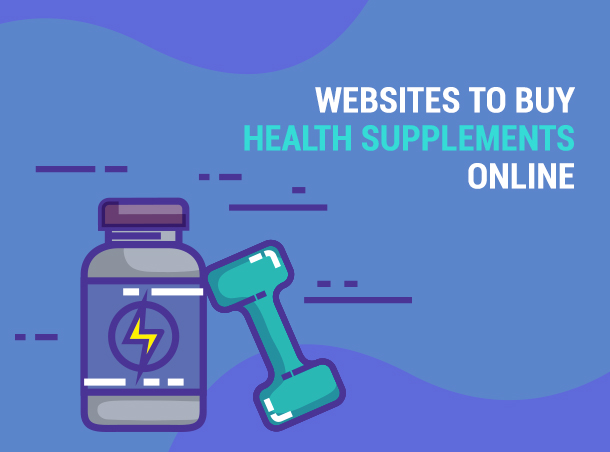 best-health-supplements-websites