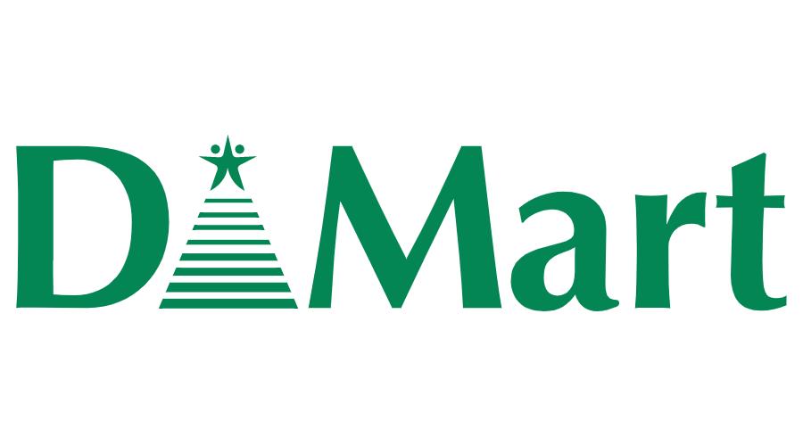 dmart-grocery-online