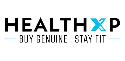healthxp-supplements