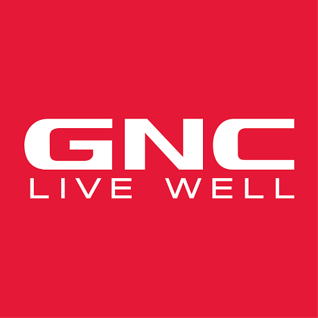 GNC- health-supplements