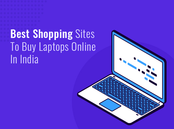 websites to buy laptops online