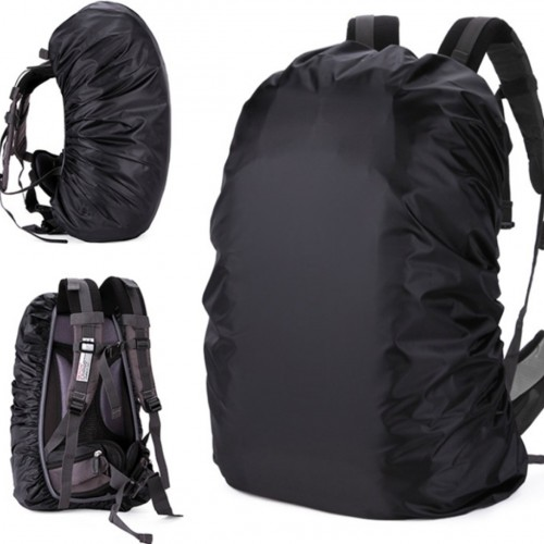 raincover for backpack