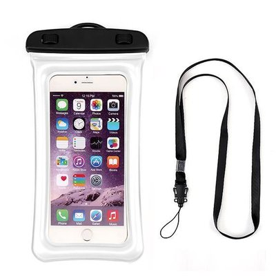 waterproof pouch for mobiles