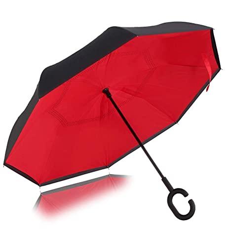 no-drip-umbrella