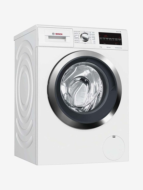 washinng machine sale