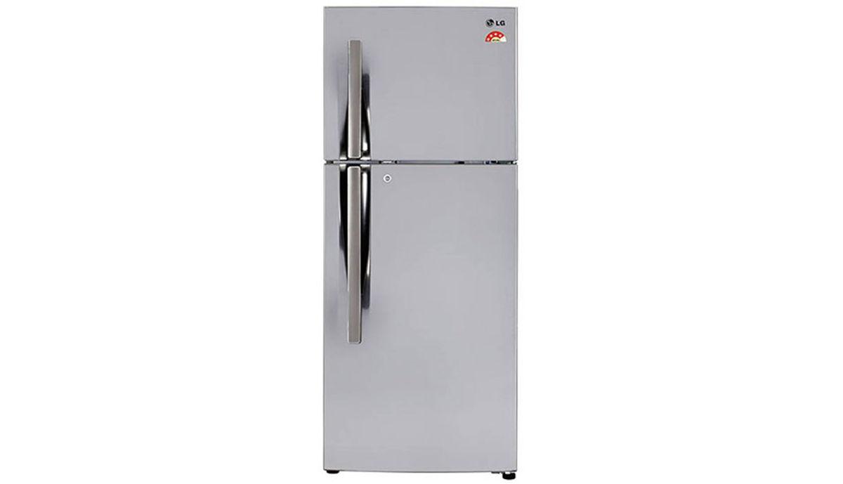 LG 260 L frost-free