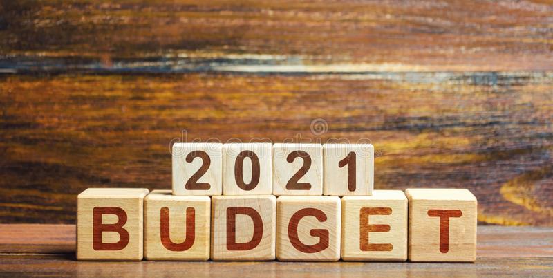 Build Better Budget