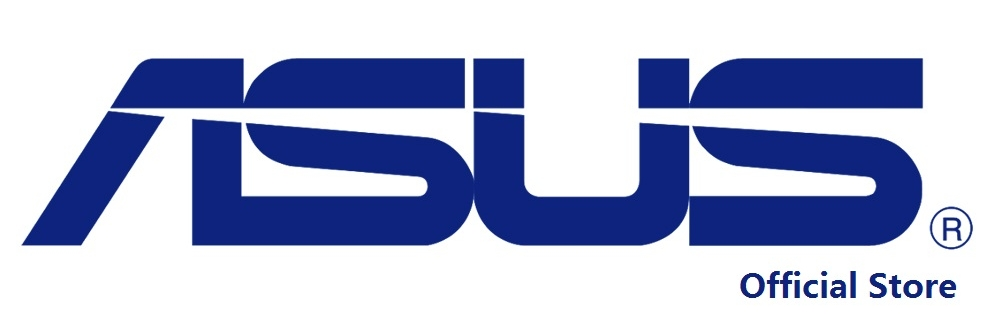 ASUS 公式オンラインストア(ASUS Store Online)