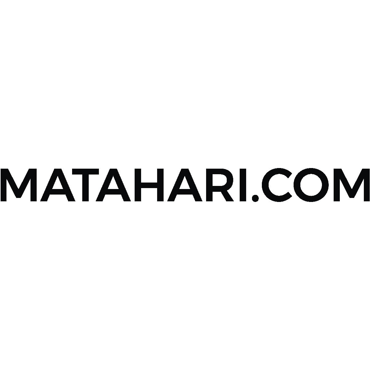Belanja Online Fashion & Lifestyle