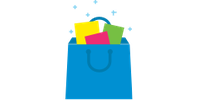 Amazon Super Value Days icon