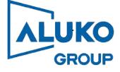 ALUKO GROUP-Aluko Group 베트남 법인 인사담당자 채용