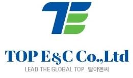 TOP ENGINEERING & CONSTRUCTION-건설회사 전기파트 대리·과장급 채용