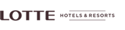 Lotte Hotel Hanoi - KOREAN FRONT DESK CLERK INTERNSHIP (Korean only)