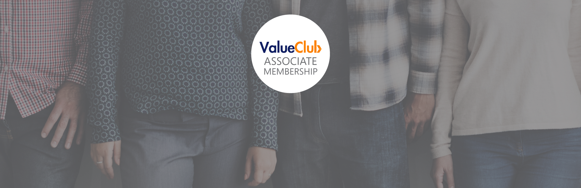valueclub_banner