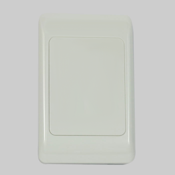 OS Series Wall/Panel Mount
