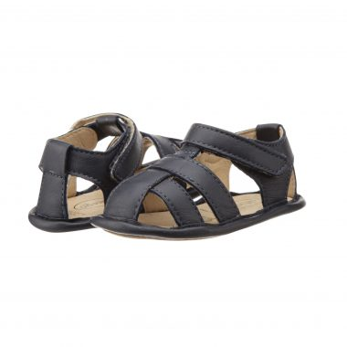 Old Soles - Shore Sandal