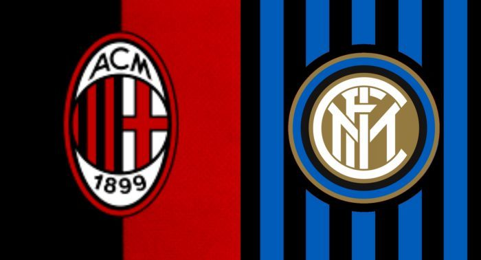Link Sopcast, Astream Milan vs Inter, 1h45 ngày 22/9/2019