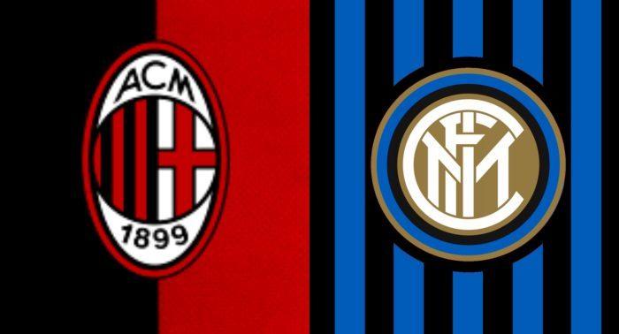 Link Sopcast, Astream Milan vs Inter, 1h45 ngày 22/9/2019