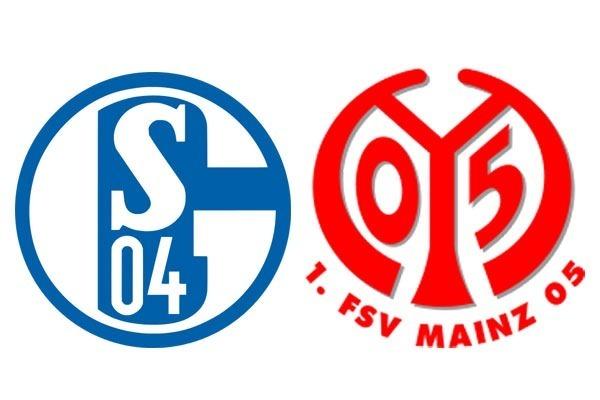 Link Sopcast, Astream Schalke vs Mainz, 1h30 ngày 21/9/2019