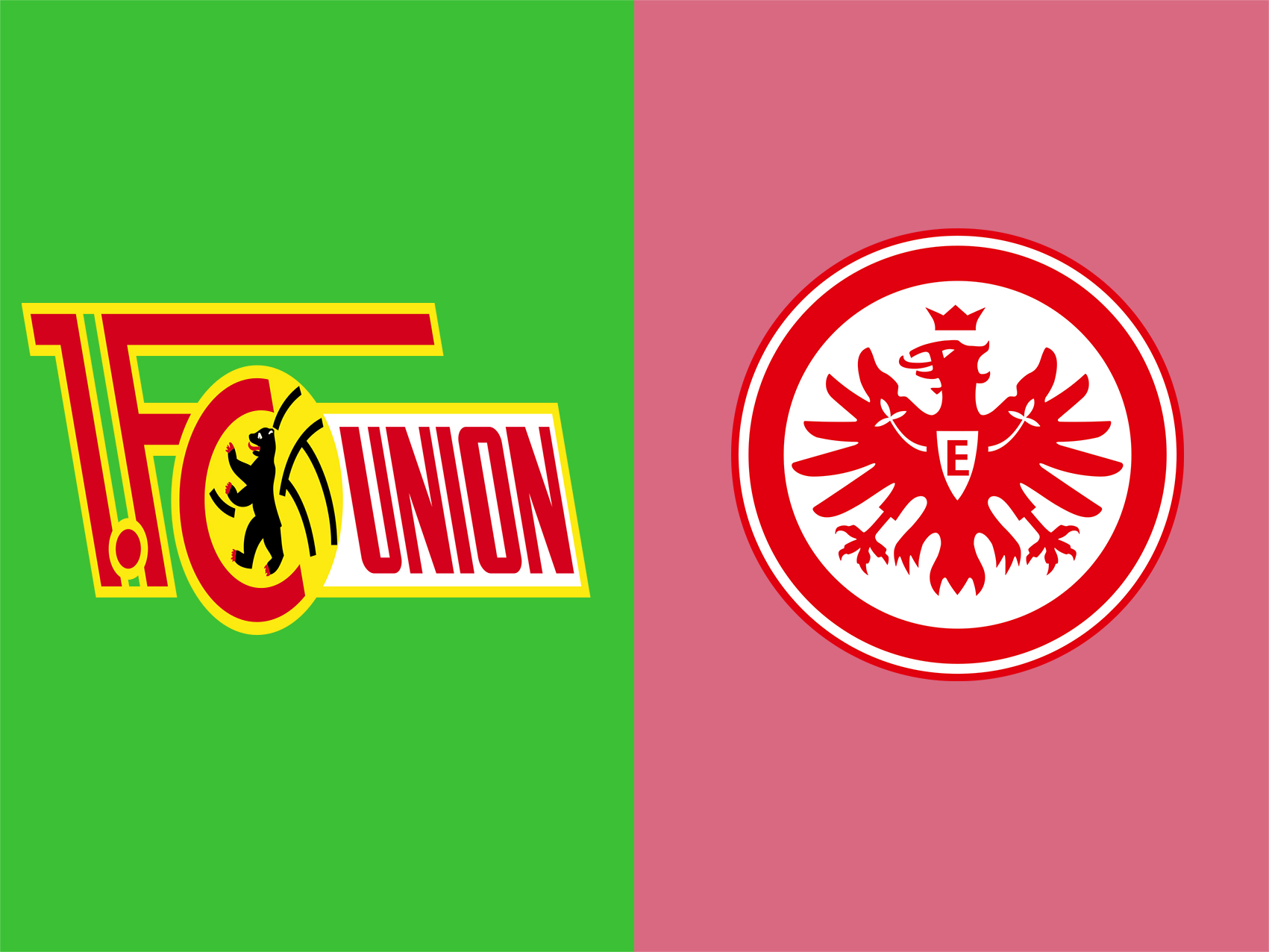 Link Sopcast, Astream Union Berlin vs Frankfurt, 1h30 ngày 28/9/2019