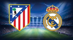 Link sopcast Atletico Madrid vs Real Madrid, ngày 29/09/2019 tại giải La Liga
