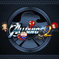 Alliance 2