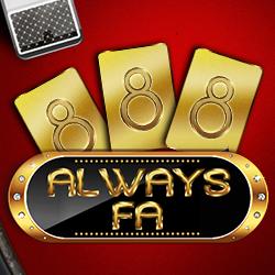 Always Fa