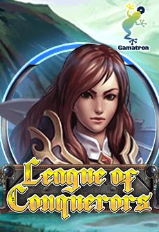 League of Conquerors