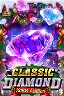 Classic Diamond Xmas Edition