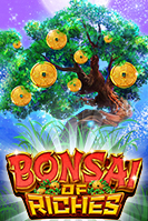 Bonsai of Riches