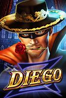 Diego Z