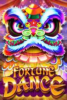 Fortune Dance