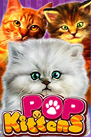 Pop Kittens