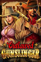 Outlawed Gunslinger
