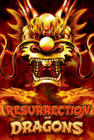 Resurrection of Dragons